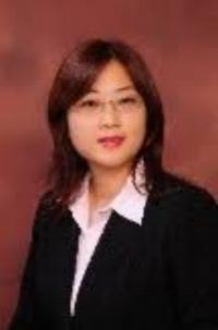 Millie Hong Real Estate Salesperson