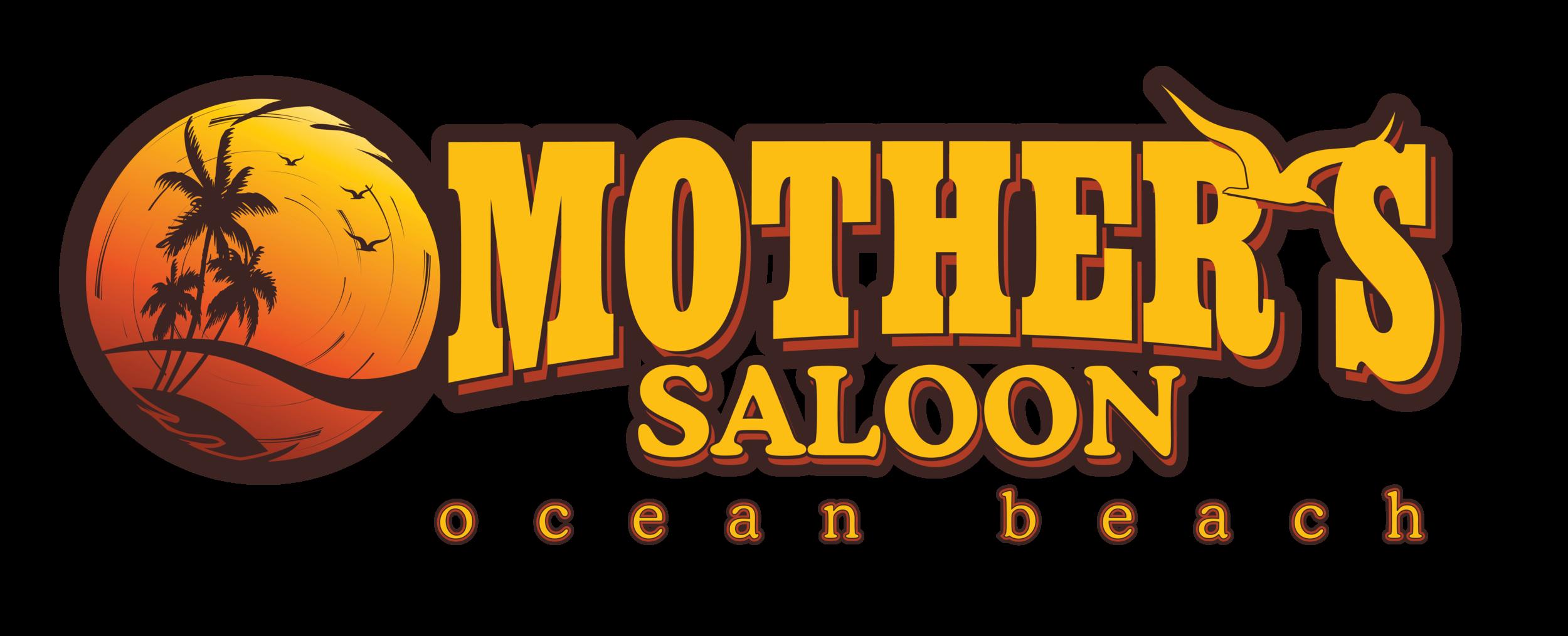 Mothers Main Company Logo.png