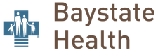 baystate-health.png