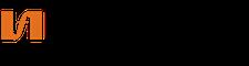 Fletcher formal_logo.png