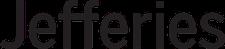 Jefferies-Logo-Black-380-x-90-2017-12-05.png