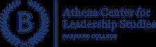 Athena-Logo-PMS294 (1).png