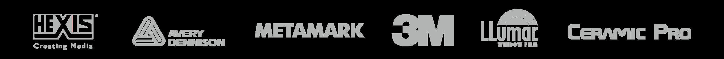 logos.png