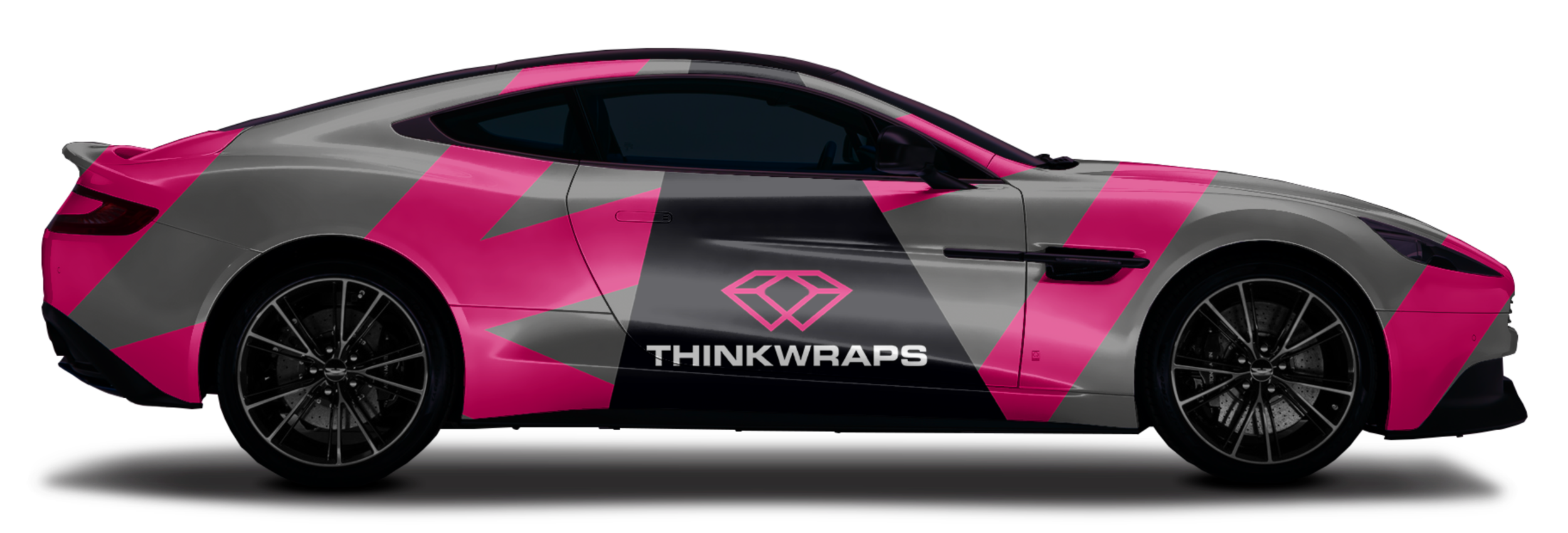 Think Wraps.png