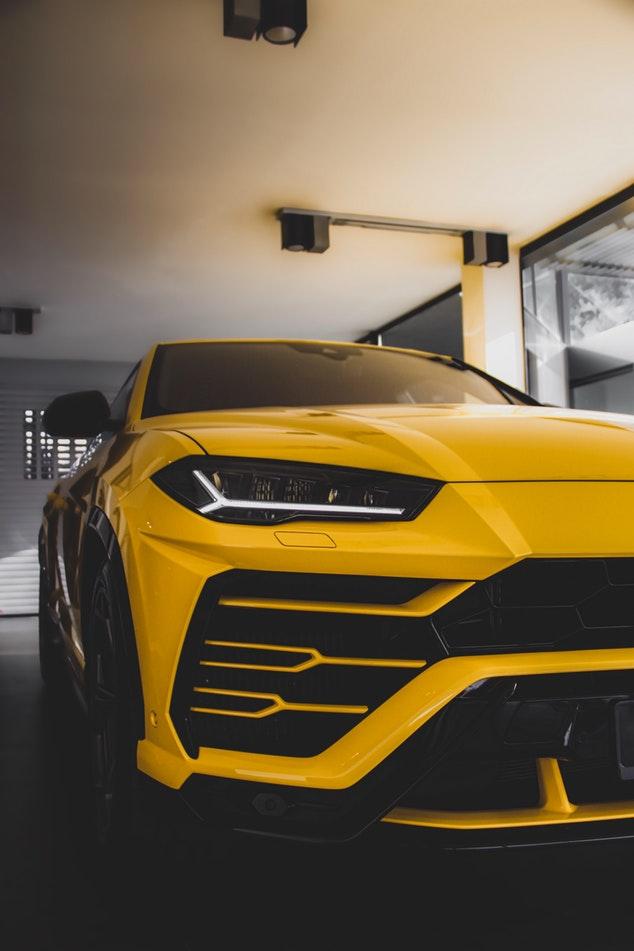 car wraps.jpg