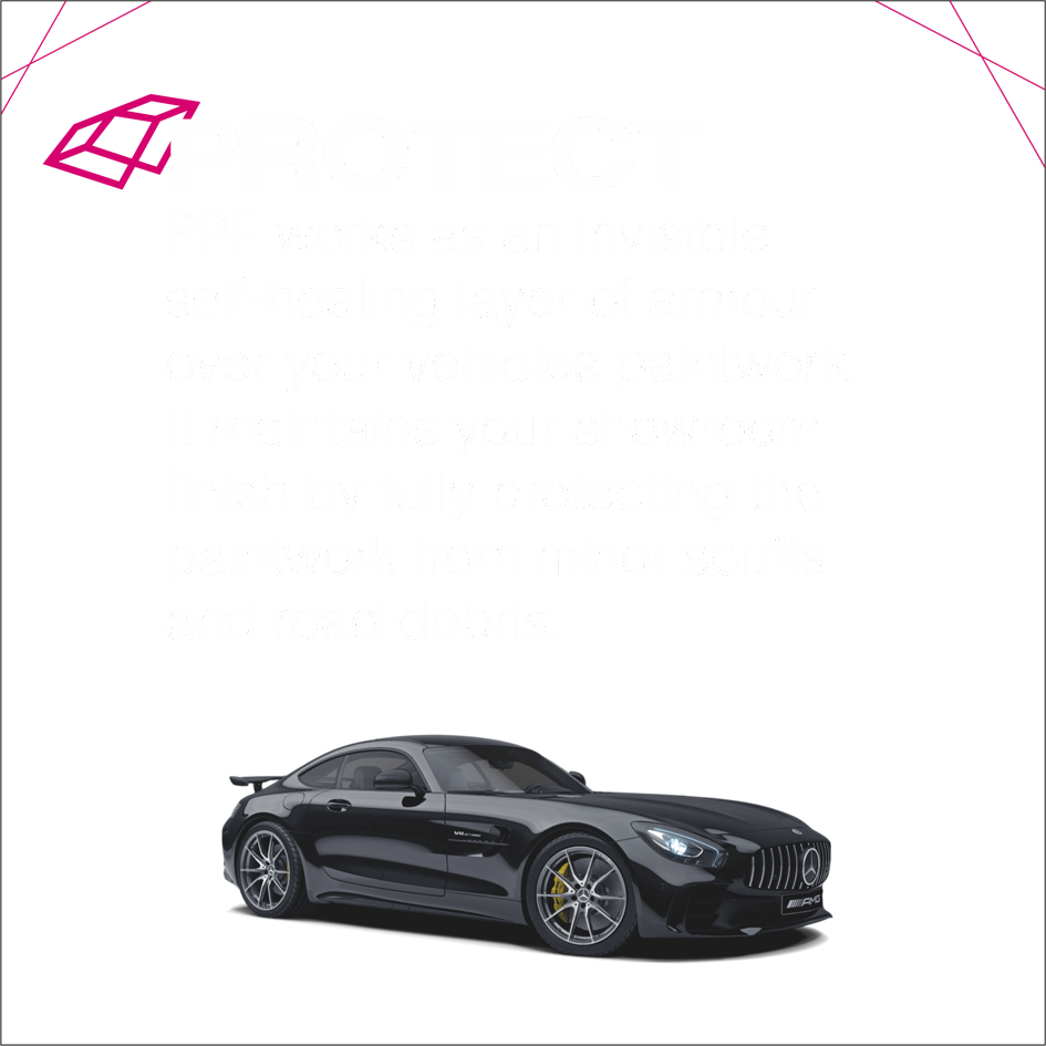 Car Protect.png