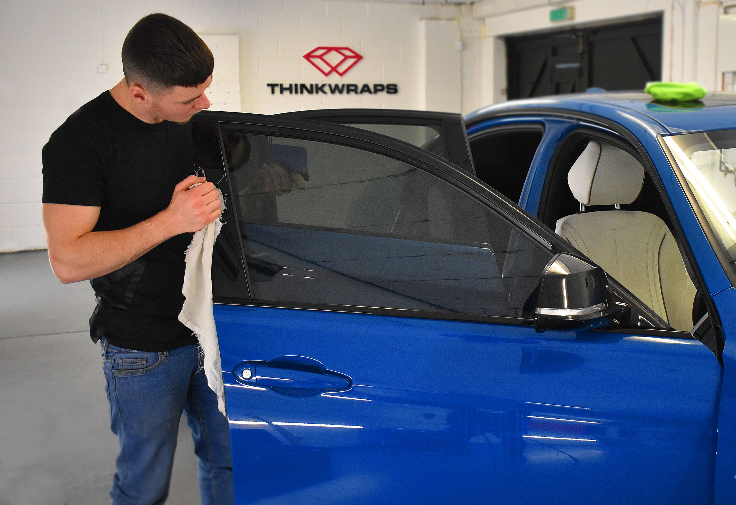 Tinting Windows.jpg