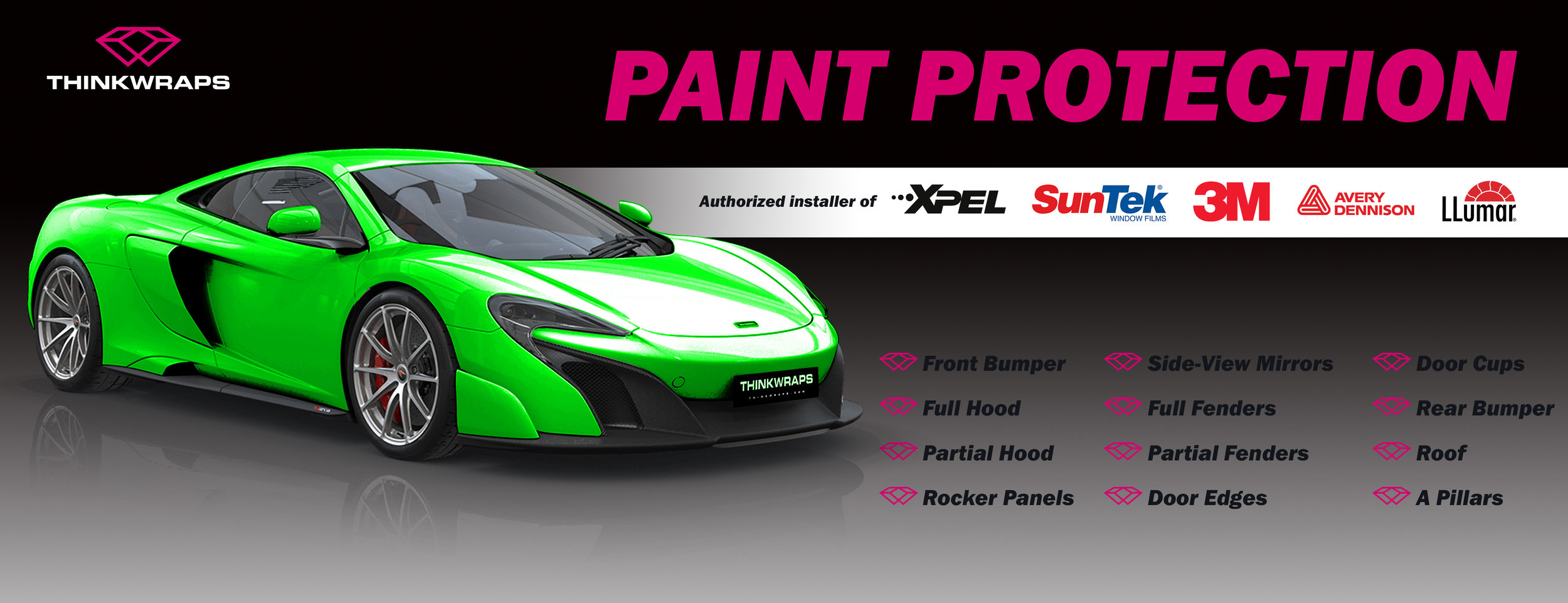 paint-protection-slider.jpg
