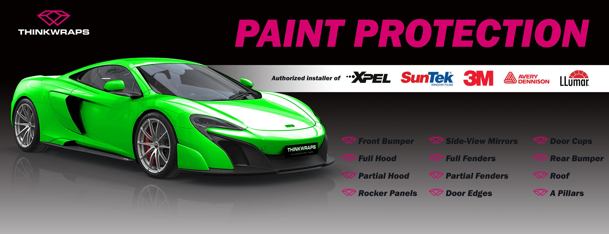 paint-protection-slider.jpg