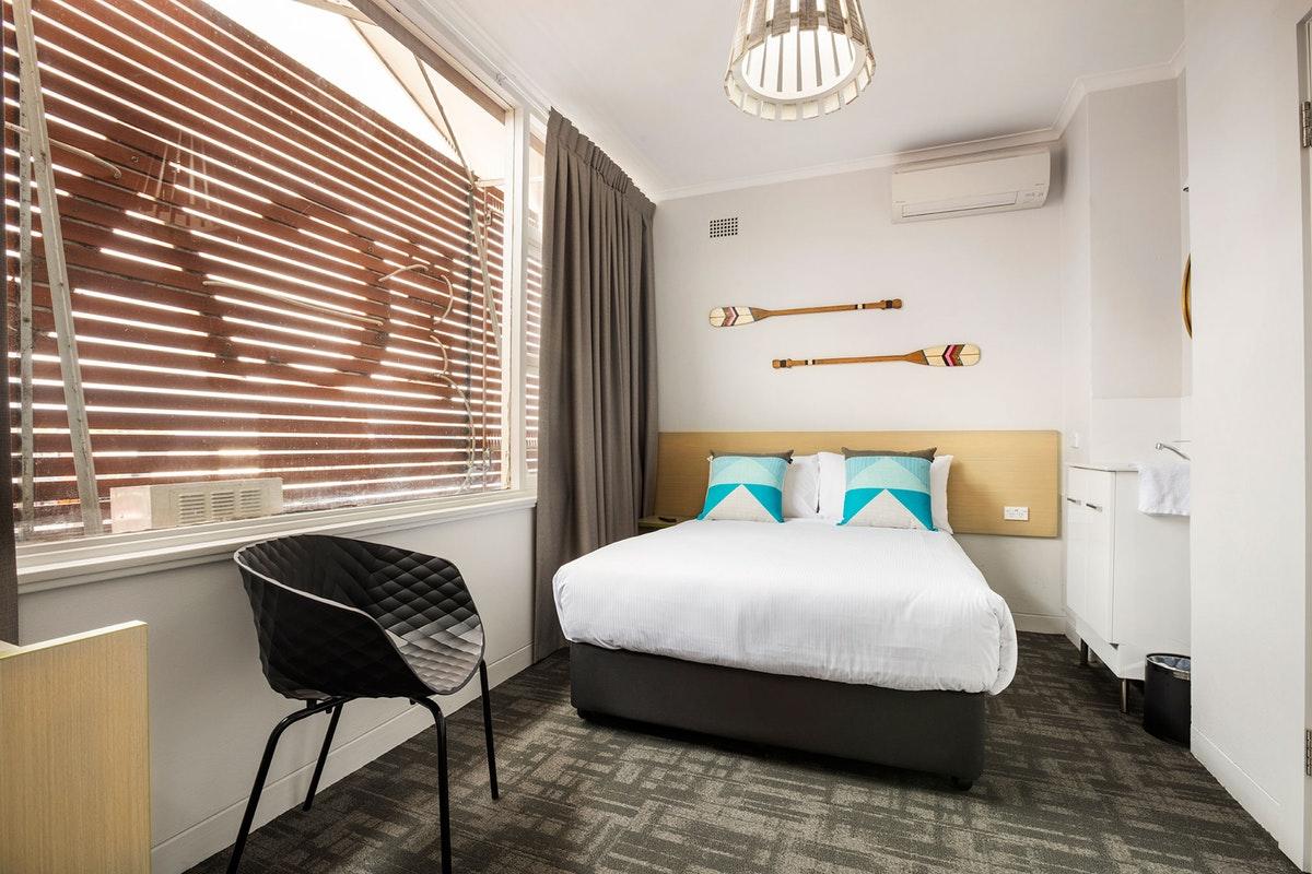 caringbah-accommodation (3).jpg