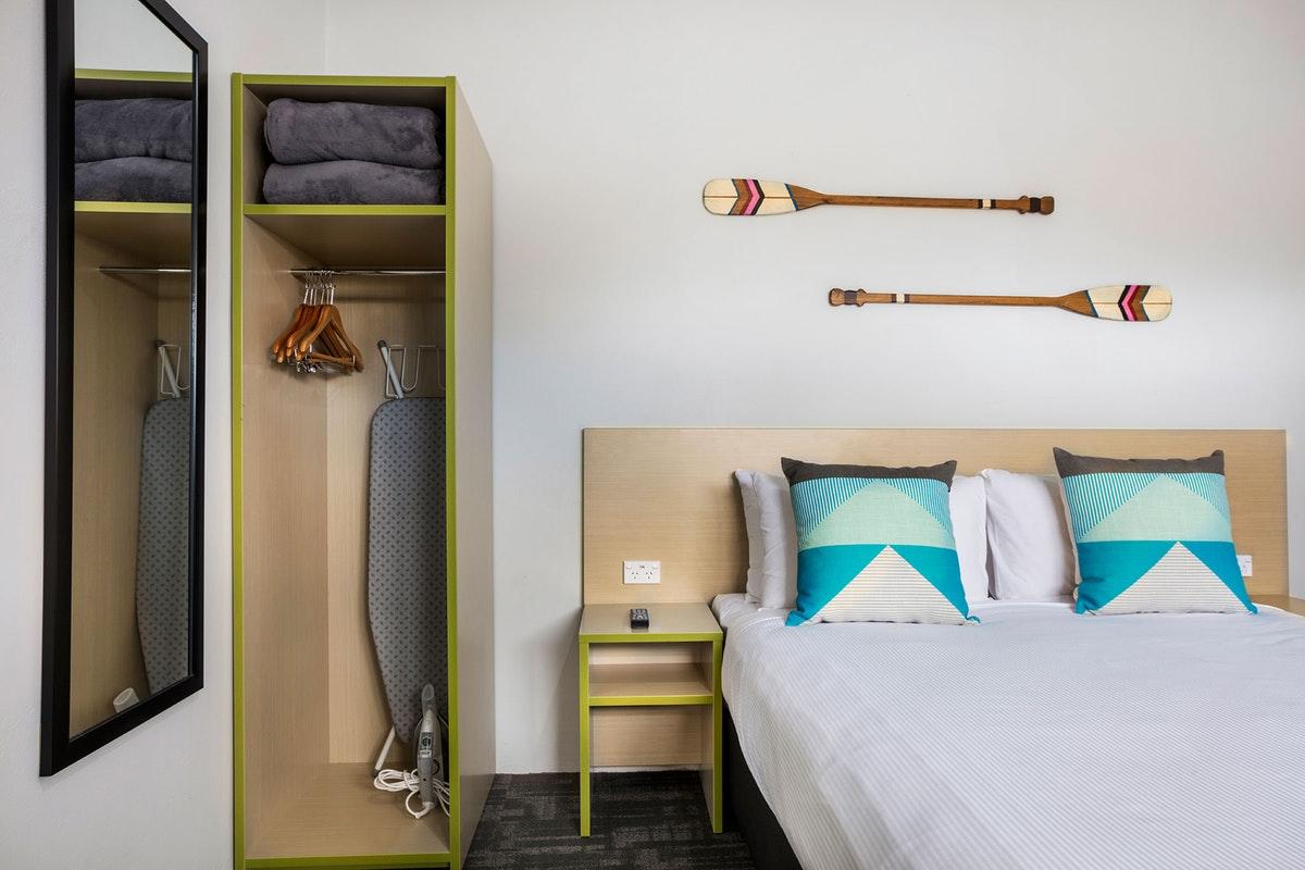 caringbah-accommodation (6).jpg