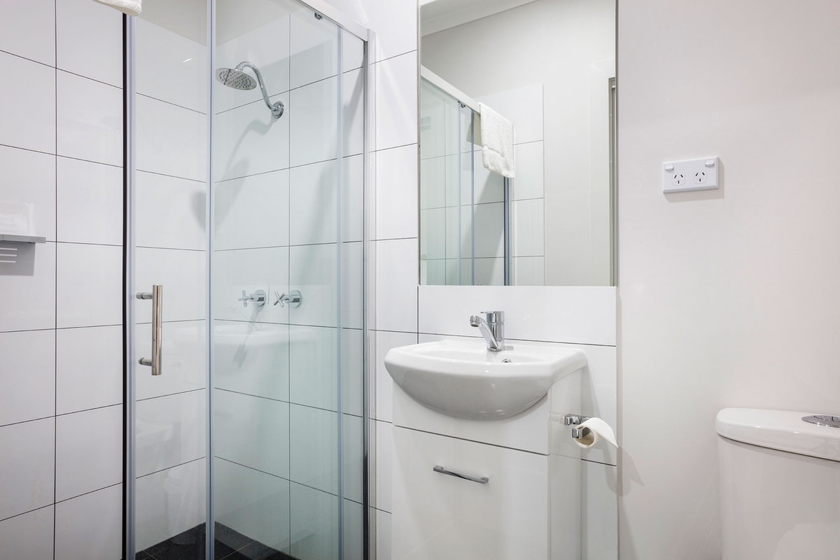 caringbah-accommodation (7).jpg