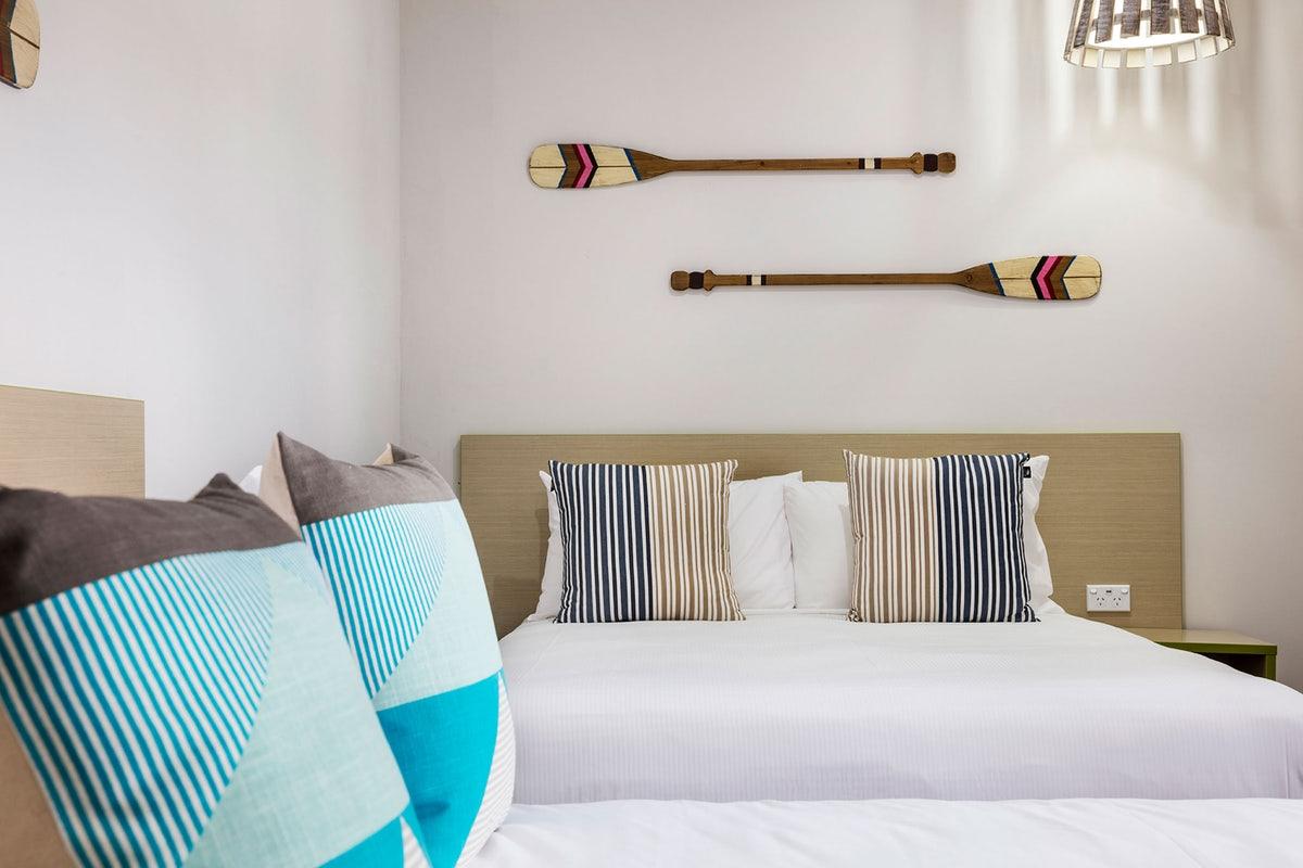 caringbah-accommodation (8).jpg