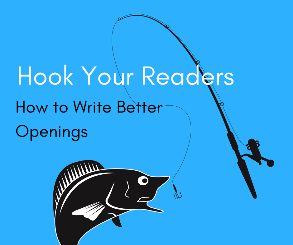 hook-your-readers-with-better-leads.png