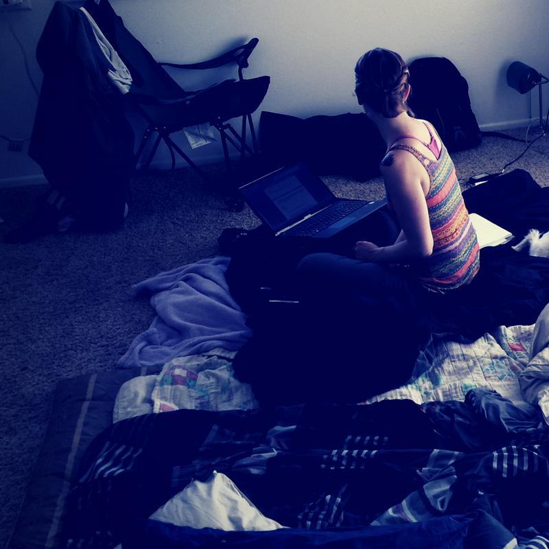 Living-room-floor-working-no-furniture.png