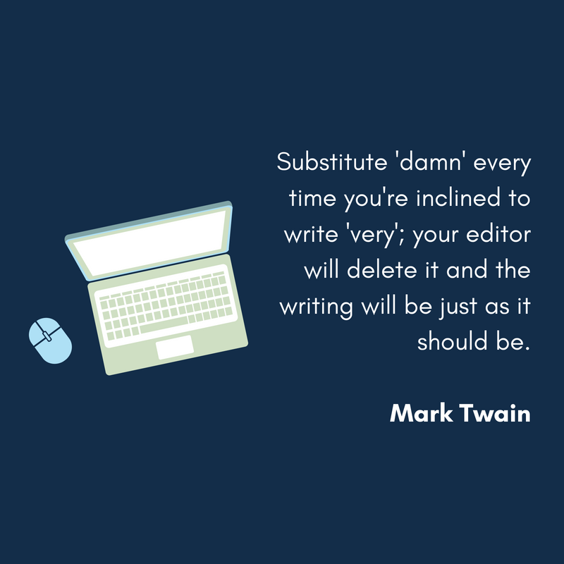 editor-mark-twain-quote.png
