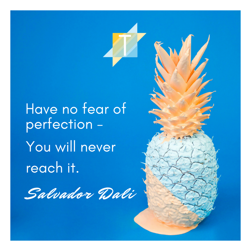 perfection-fear-quote-dali