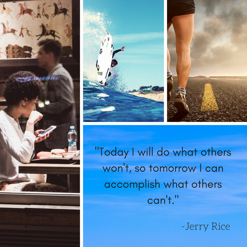 accomplishment-quote-jerry-rice