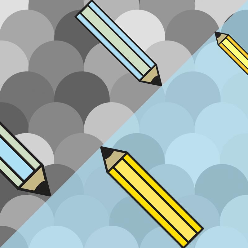 tigris-pencils-writing-blue-gray