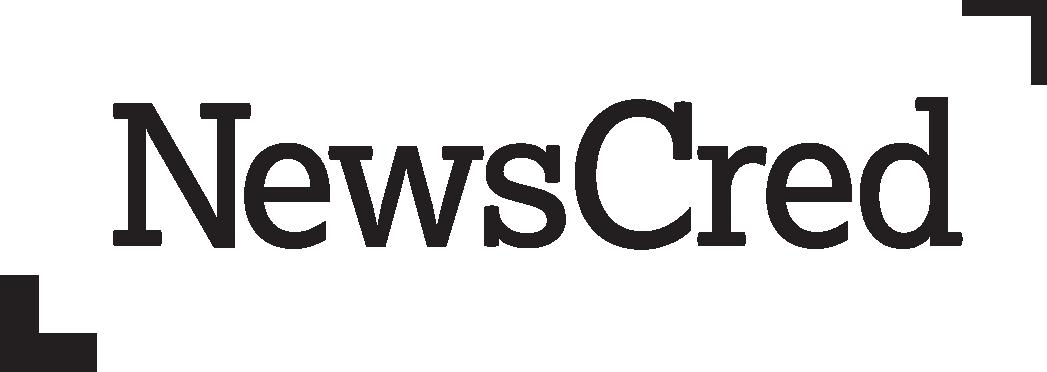 newscred-insights-logo