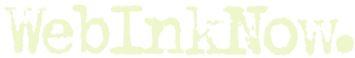 webinknow-logo.JPG