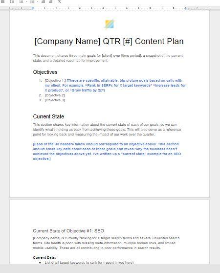Content-Plan-Template.JPG