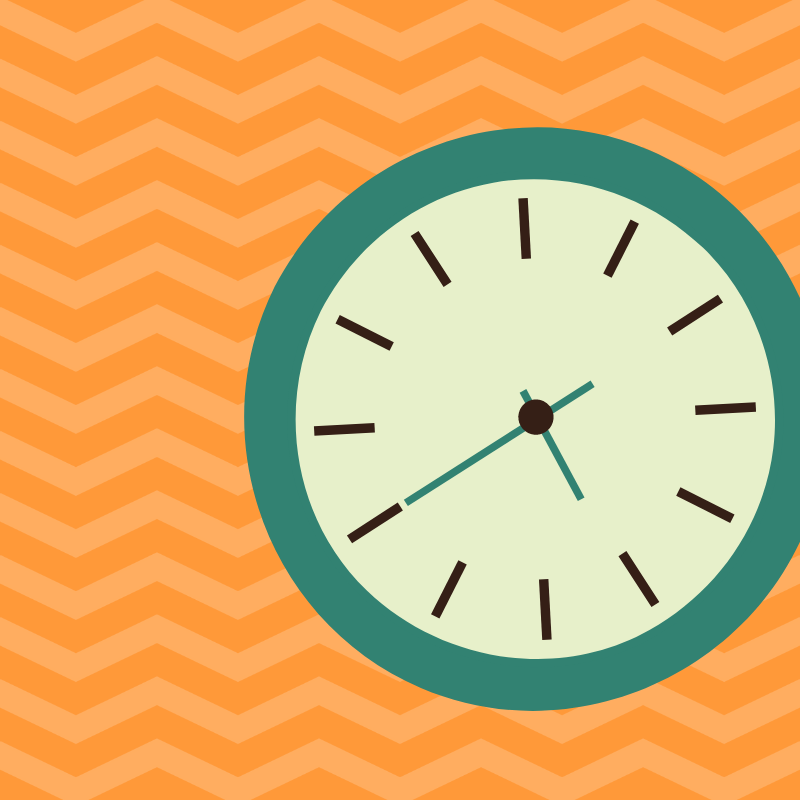 clock-give-time-to-customers.png