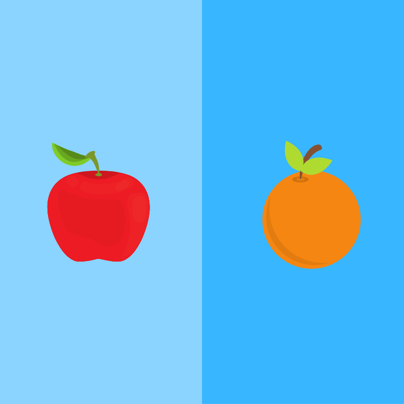 Apples-and-oranges.png