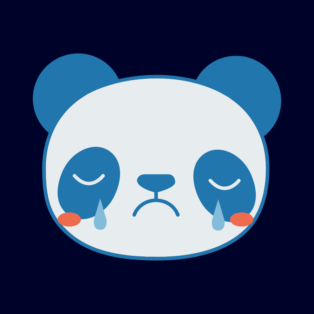 Sad-panda.png