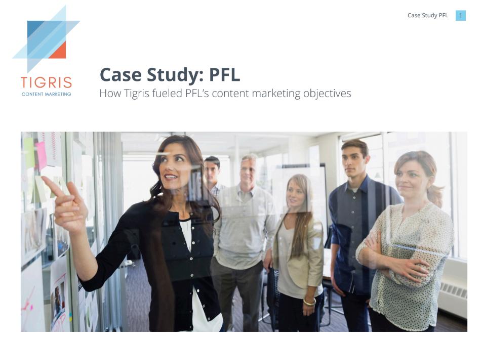Case-study-PFL.PNG