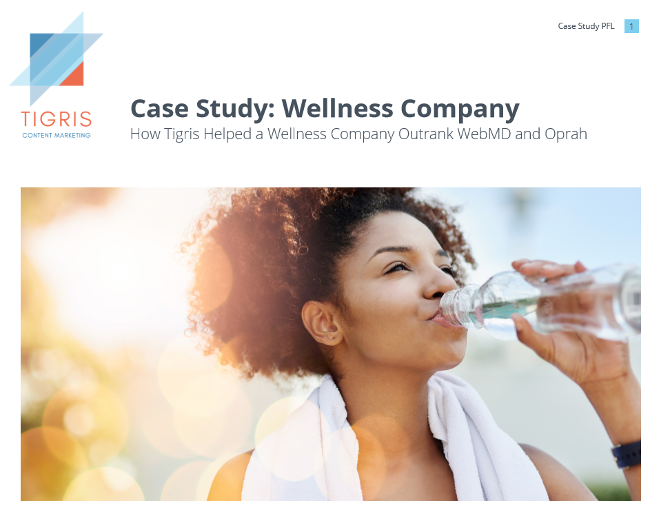 Case-study-wellness-company.PNG