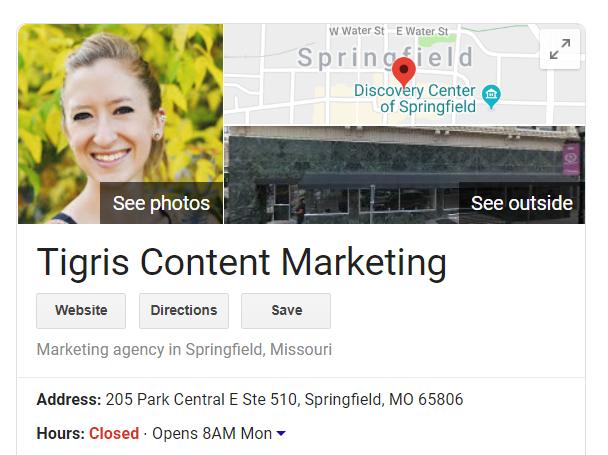 tigris-google.PNG