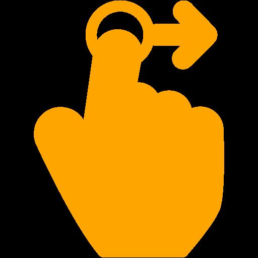 orange-swipe-right-2-512.png