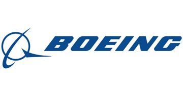 Boeing-logo-360x180_edited-1.jpg