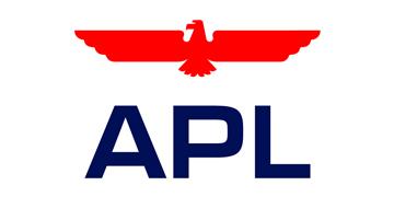 APL-360x180-Logo.jpg