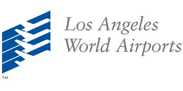 Los-Angeles-World-Airports-360x180.jpg