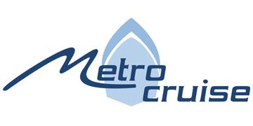 Metro-Cruise-360x180.jpg