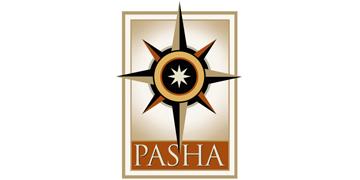 Pasha360x180.jpg