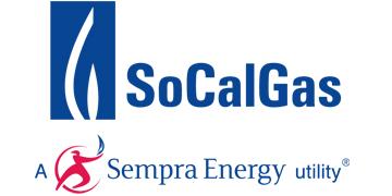 SoCalGas-360x180-logo.jpg