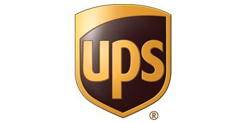UPS-logo-360x180-1.jpg
