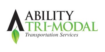 Ability-Tri-Modal-360x180.jpg