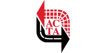 ACTA-360x180.jpg