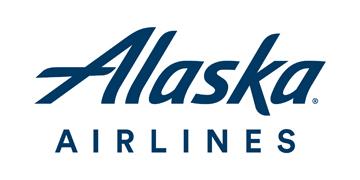 Alaska-Airlines-360x180.jpg