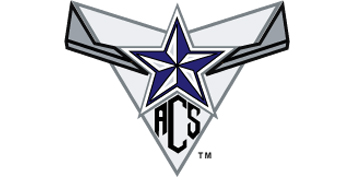 American-Corporate-Security-360x180.jpg