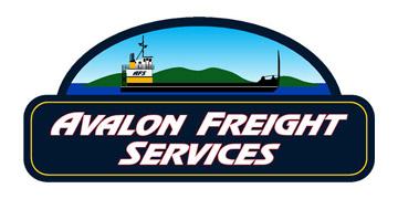 Avalon-Freight-360x180.jpg