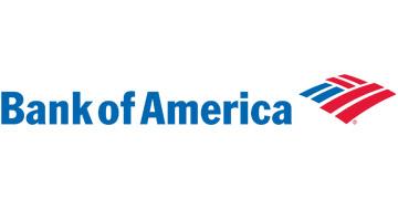 Bank-of-America-360x180.jpg