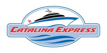 Catalina-Express-360x180.jpg