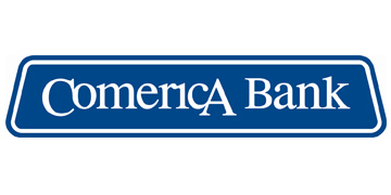 Comerica-Bank-360x180.jpg