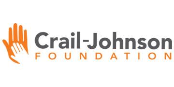 Crail-Johnson-360x180.jpg