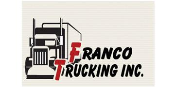 Franco-Trucking-360x180.jpg